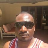 whis, 41  , Bagamoyo