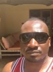 whis, 39  , Bagamoyo