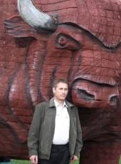 Aleksandr , 56, Belarus, Minsk