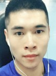 Liu Zhang, 29  , Fort Collins