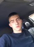 Mikhail , 22  , Ishim