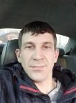 Aleksandr, 34  , Odessa