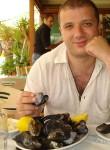 Dima, 37  , Olginka