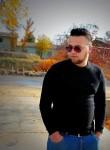 Shuxrat, 27  , Tashkent