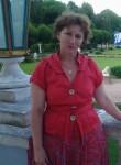 Valentina, 56  , Divnoye