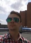 Maks, 30, Sergiyev Posad