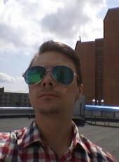 Maks, 30, Russia, Sergiyev Posad