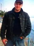 Sergey, 40  , Atyashevo