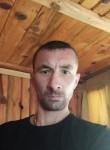 Sergey, 38, Yalta