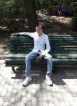 Maksim, 26, Marneuli