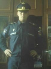 Andrey, 31, Russia, Chita