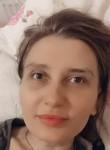 Tatyana, 29  , Temnikov
