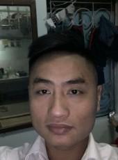 Trọng tình, 29, Vietnam, Hanoi