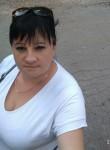 Oksana, 46, Kharkiv