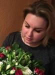 Tatyana, 39, Penza
