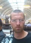 Aleksej, 39  , Riga