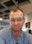 Erich Wesner, 47  , Landshut