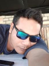 arick, 32, Indonesia, Denpasar