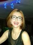 Irina, 31  , Glushkovo