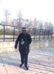 Burim, 35  , Tirana