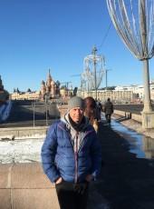 Aleksey, 41, Ukraine, Donetsk