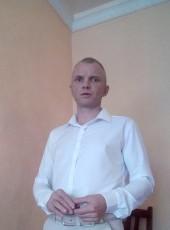 Volodya, 39, Uzbekistan, Tashkent