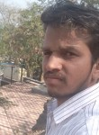 Jeevan, 26  , Partur