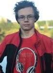 Ivan, 21, Egorevsk