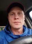 Vadim, 39  , Sredneuralsk