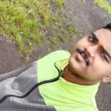 Prem, 19  , Pune