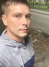 Сергей, 35, Россия, Нижний Новгород