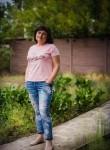 Lyudmila, 47  , Rostov