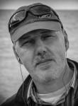 Andrey, 54, Krasnodar