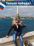 yuriyshcherd154