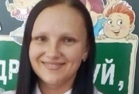 Femida, 33 - Just Me