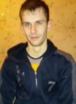 Aleksandr, 30  , Khabary
