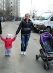 Violetta, 50  , Minsk