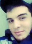 Ibragim, 25  , Saratovskaya