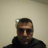 Piero, 41  , Vallecrosia