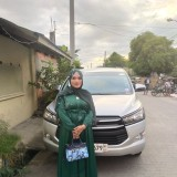 hasna, 30  , Bacoor