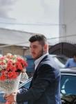 Yakub, 24  , Bakhchysaray
