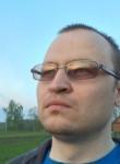 Dmitriy, 31  , Ozinki
