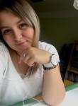 Aksiniya , 22  , Baltiysk
