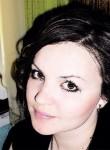 Natalya, 37, Magnitogorsk