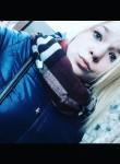 Aleksandra, 20, Lotoshino