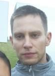 Vitaliy, 37, Kazan