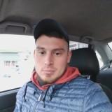 Юрій, 28  , Zalishchyky