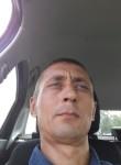 Pavel, 40  , Mamadysh