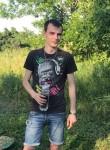 Vladislav, 23  , Voronezh