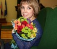 Elena, 40 - Just Me Photography 1
